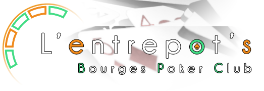 Bourges Poker Club